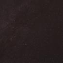Astrometry test,                                Stephan Linhart