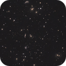 Abell 2151 - Wide View,                                Gary Imm