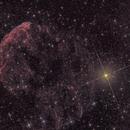 IC 433,                                George Simon