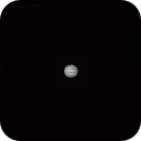 Jupiter,                                Moonchild