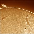 sol 17 -1-2015,                                jose
