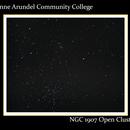 NGC 1907,                                SuburbanStargazer