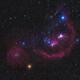 Orion (LR,DSS,PS v2),                                Martin Junius