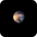 Marte,                                Javier_Fuertes