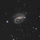 NGC7479,                                jelisa