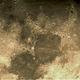 Moon,                                Ron Krassin