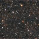 Sh2-106/Vdb133,                                Felix D.