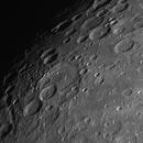 Janssen, Fabricius and Metius region,                                Jordi_Delpeix_Borrell