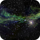 NGC 6960 ,                                Connolly33
