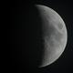 Moon_160213,                                kyokugaisha