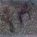 B142/143 - Bernard's E,                                Prath Pavaskar