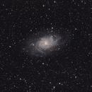 M33 36x300,                                Brad