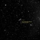 Supernova PSN J07361576-6930230,                                Christopher BRANDL