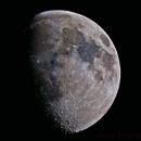 Coloured Moon,                                Javier_Fuertes