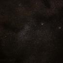 3 Nebula Skellig Star Party,                                manic_dave