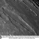 Schiller 23/12/15 newton 625 mm barlow 3, filtre IR 742 forte turbulence Luc CATHALA,                                CATHALA Luc