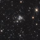 Arp113/NGC70,                                Kaori Iwakata