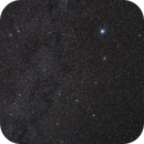 Canis Major widefield,                                tommy_nawratil