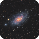NGC 2403,                                Chris Sullivan