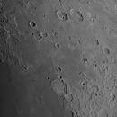 Moon party (05) - Posidonius,                                Jean-Marie MESSINA