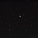 NGC 6826 Blinking Planetary Nebula,                                JT