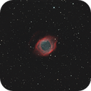 NGC7293,                                KAZUHIRO NONOMURA
