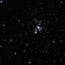 M93 Agrupamento Borboleta 23-03-2020 (crop),                                Wagner