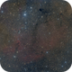IC1396 - test data,                                Simon