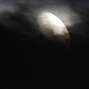 stormy Moon,                                Frank Lothar Unger
