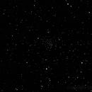 NGC 6939,                                David Chiron