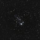 NGC457,                                Juan González Alicea