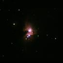 M42,                                Alvaro Fornas