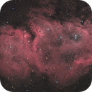 IC1848,                                LAMAGAT Frederic