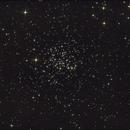 M 67,                                PeterN