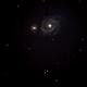 M51,                                Darktytanus
