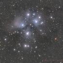 M45,                                Farrell