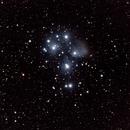 M45,                                Zensurgeon