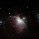 M42,                                Jocelyn