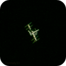 ISS10-13-17,                                Connolly33