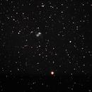 La Petite Haltère : M76,                                Jgl2206