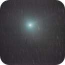 cometa C/2014 E2 Jacques,                                cristiano.c