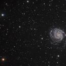 160311 M101_LRVB_ finale_recadre LRVB,                                Obiwan