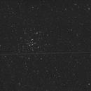 140928 M34_120_plus_satellite_ABE,                                Obiwan