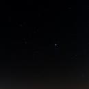Jupiter 29.11.13,                                Rich Bamford