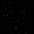 Galaxia NGC 4330 (Cúmulo de galaxias de Virgo),                                Chesco Carbonell