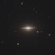 M104 - May 6, 2019,                                Adam Drake
