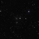 ABELL 1656 Coma cluster.,                                Jan Buytaert