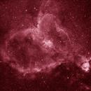 IC1805,                                Huppert christophe