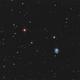 NGC4618,                                DiiMaxx