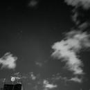 Maia Nebula,                                GabrielDiaz33